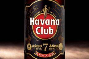 havana-club-etiqueta