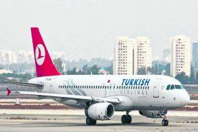 aereolinea-turca