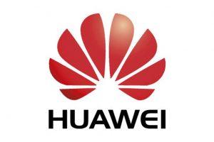 Huawei seeks to boost sales in Russia.